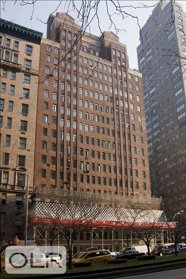 737 Park Avenue 12E Upper East Side New York NY 10021