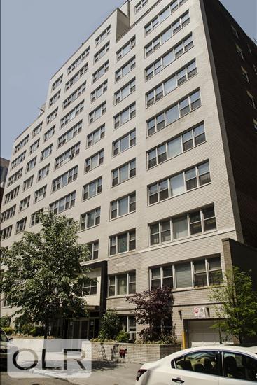 525 East 82nd Street Upper East Side New York NY 10028