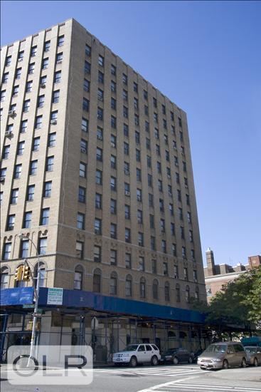 636 West 174th Street Washington Heights New York NY 10033