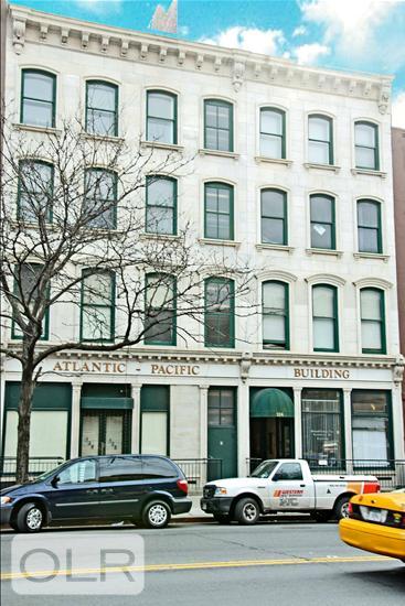 124 Atlantic Avenue Cobble Hill Brooklyn NY 11201