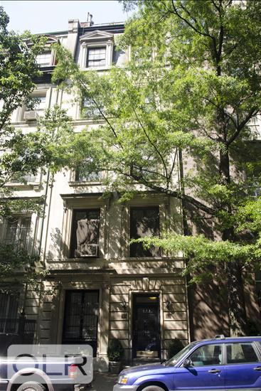 23 East 81st Street Upper East Side New York NY 10028