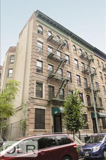114 East 98th Street Carnegie Hill New York NY 10029