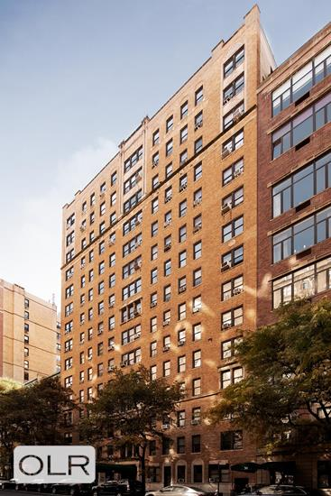 20 West 86th Street Upper West Side New York NY 10024