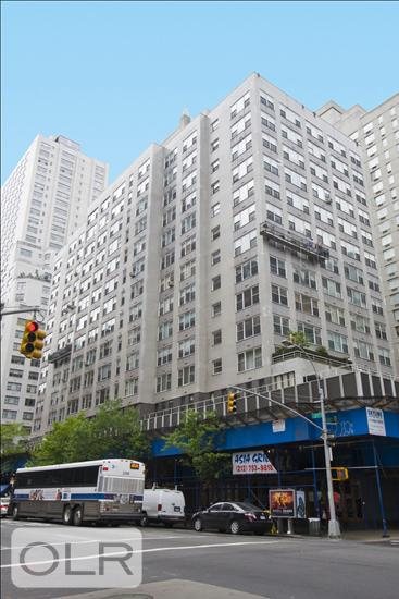 250 East 65th Street Upper East Side New York NY 10065