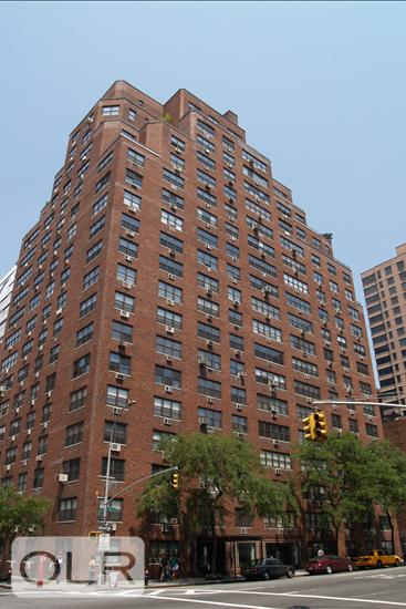 330 Third Avenue Kips Bay New York NY 10010