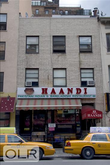 113 Lexington Avenue Kips Bay New York NY 10016
