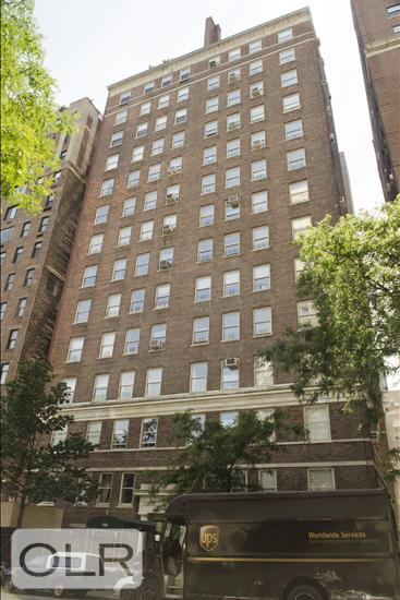 544 East 86th Street Upper East Side New York NY 10028
