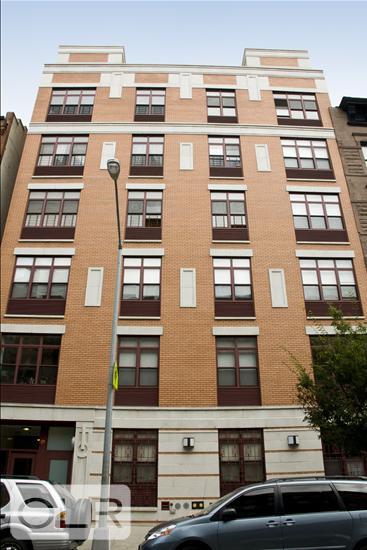 247 West 115th Street West Harlem New York NY 10026