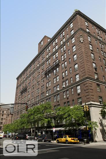 33 East 70th Street Upper East Side New York NY 10021