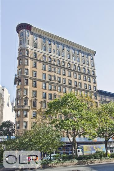 154 West 70th Street Lincoln Square New York NY 10024