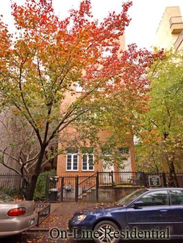 235 East 7th Street E. Greenwich Village New York NY 10009