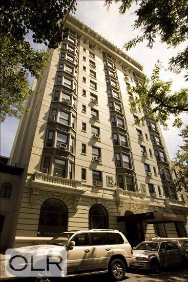 171 Columbia Heights Brooklyn Heights Brooklyn NY 11201