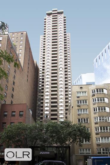 347 West 57th Street Clinton New York NY 10019