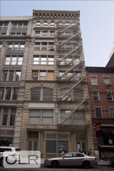 7 East 17th Street Flatiron District New York NY 10003