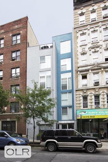 351 South 3rd Street Williamsburg Brooklyn NY 11211