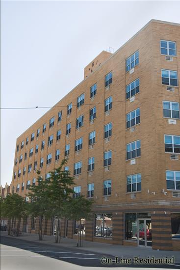 234 Skillman Avenue Greenpoint Brooklyn NY 11211