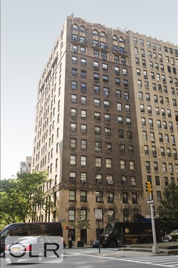940 Park Avenue Upper East Side New York NY 10028
