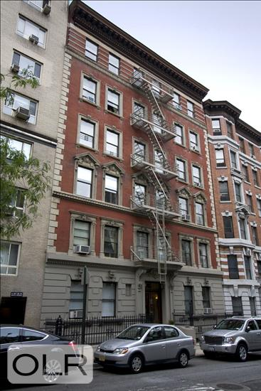 306 West 80th Street Upper West Side New York NY 10024