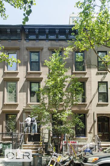 439 East 87th Street Upper East Side New York NY 10128