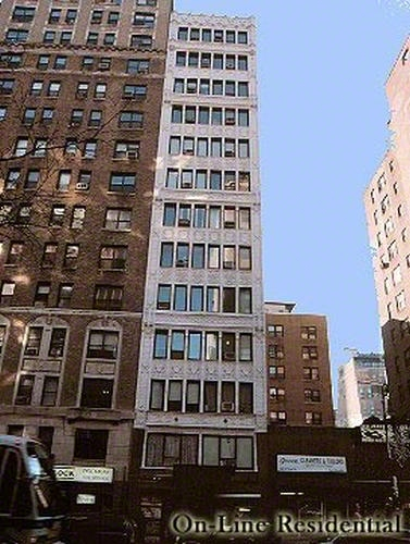 118 West 72nd Street Lincoln Square New York NY 10023