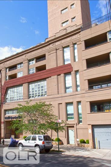19-19 24th Avenue Astoria Queens NY 11102
