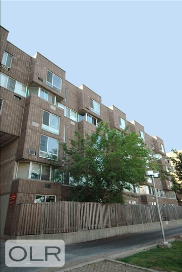 576 Main Street Roosevelt Island New York NY 10044