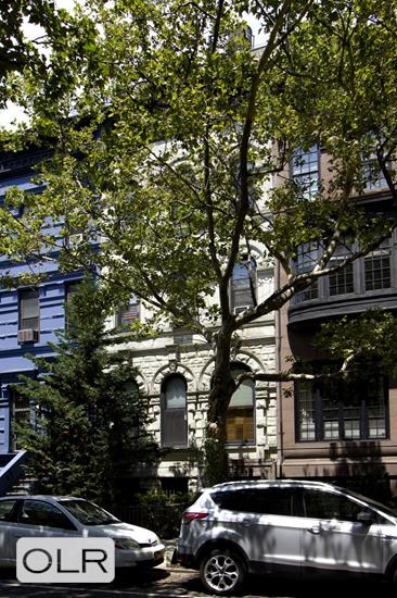 135 West 78th Street Upper West Side New York NY 10024