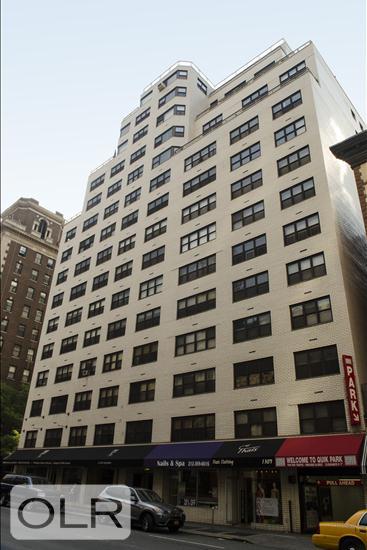 160 East 88th Street Carnegie Hill New York NY 10128