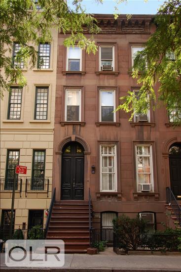 240 East 62nd Street Upper East Side New York NY 10065
