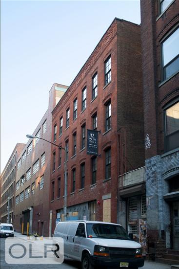 192 Water Street Vinegar Hill Brooklyn NY 11201