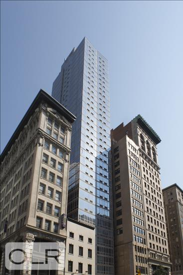 309 Fifth Avenue 35-A NoMad New York NY 10016