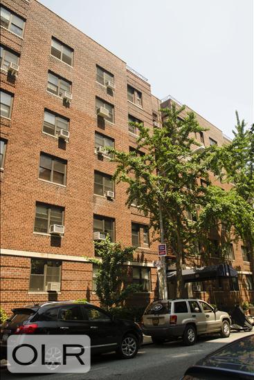 505 East 82nd Street Upper East Side New York NY 10028