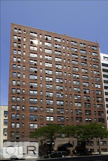 457 West 57th Street Clinton New York NY 10019