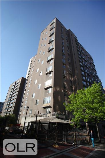 551 Main Street Roosevelt Island New York NY 10044