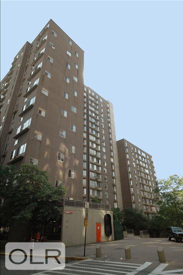 575 Main Street Roosevelt Island New York NY 10044
