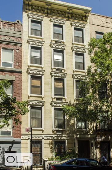 325 East 58th Street Sutton Place New York NY 10022