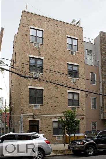 133 Conselyea Street Williamsburg Brooklyn NY 11211