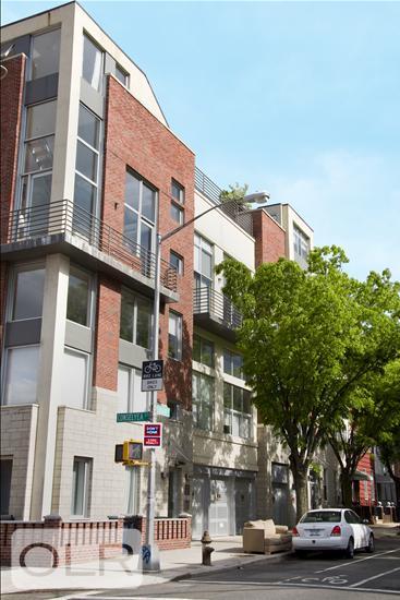 306 Leonard Street Williamsburg Brooklyn NY 11211