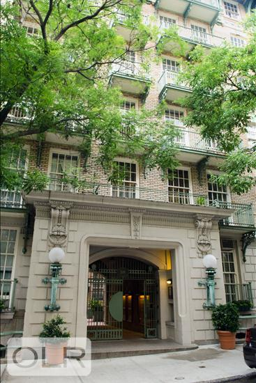 508 East 78th Street Upper East Side New York NY 10075