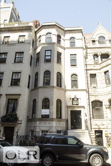 3 East 94th Street Carnegie Hill New York NY 10128