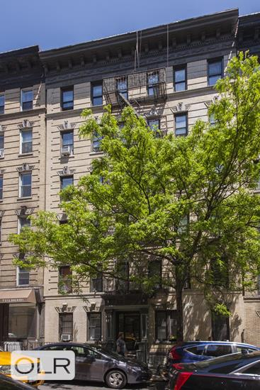 425 East 65th Street Upper East Side New York NY 10021