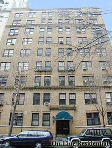 32 West 82nd Street Upper West Side New York NY 10024