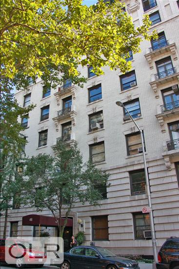 46 West 83rd Street Upper West Side New York NY 10024
