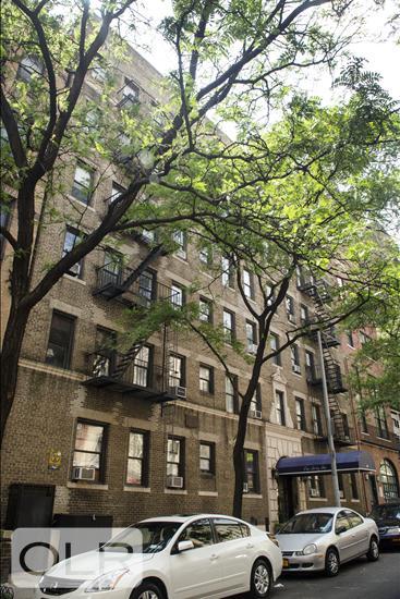 166 East 92nd Street Upper East Side New York NY 10128