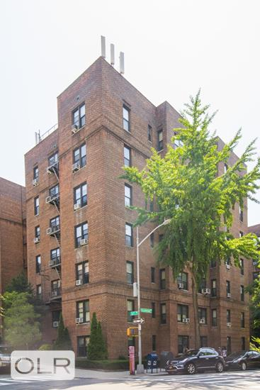 67-35 Yellowstone Boulevard Forest Hills Queens NY 11375