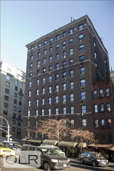 150 East 73rd Street Upper East Side New York NY 10021