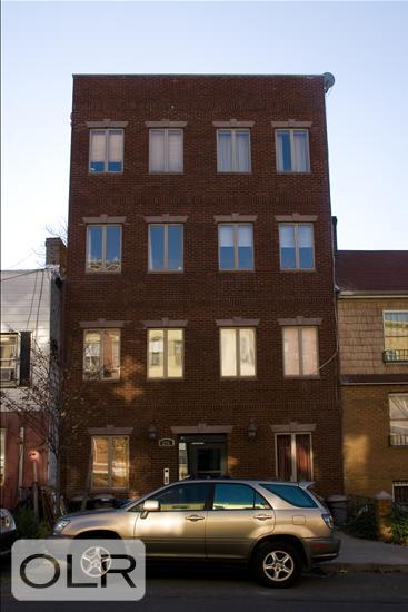 274 20th Street Greenwood Heights Brooklyn NY 11215