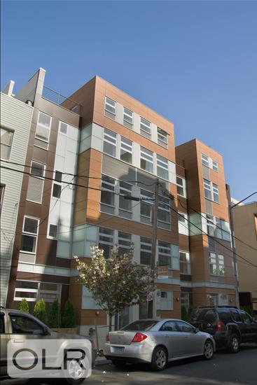 12 Monitor Street Greenpoint Brooklyn NY 11211