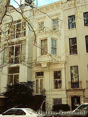 128 East 64th Street Upper East Side New York NY 10065