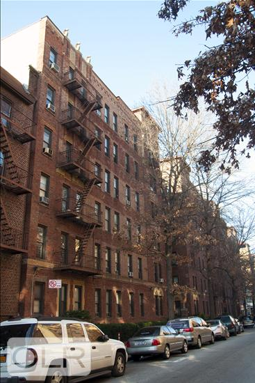 37-20 81st Street Jackson Heights Queens NY 11372